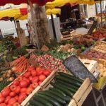 markt Olonzac